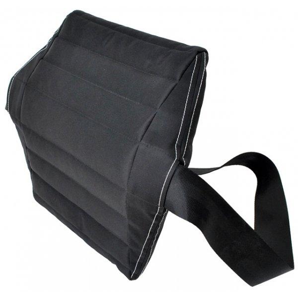 Comfortex CarRest Bilkudde 4504020