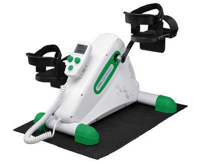 Oxy 3 arm/fot Cykel aktiv och passiv träning 5801606