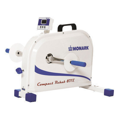 Monark Compact Rehab 871E Arm- o bencykel  4090871