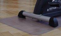Skyddsmatta, Floorprotect klar 3501407