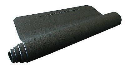 Skyddsmatta Rodd & Löpband 7500102