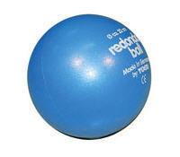 Redondo Boll Blå 22 cm