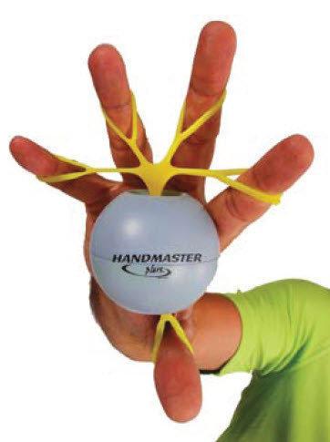 Handmaster Plus 5801513