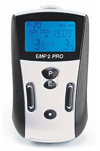 EMP2 Pro TENS/ EMS Muskelstimulator