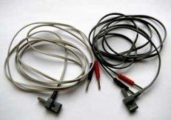 Kabel Cefarmodeller förpackning med 2 st
