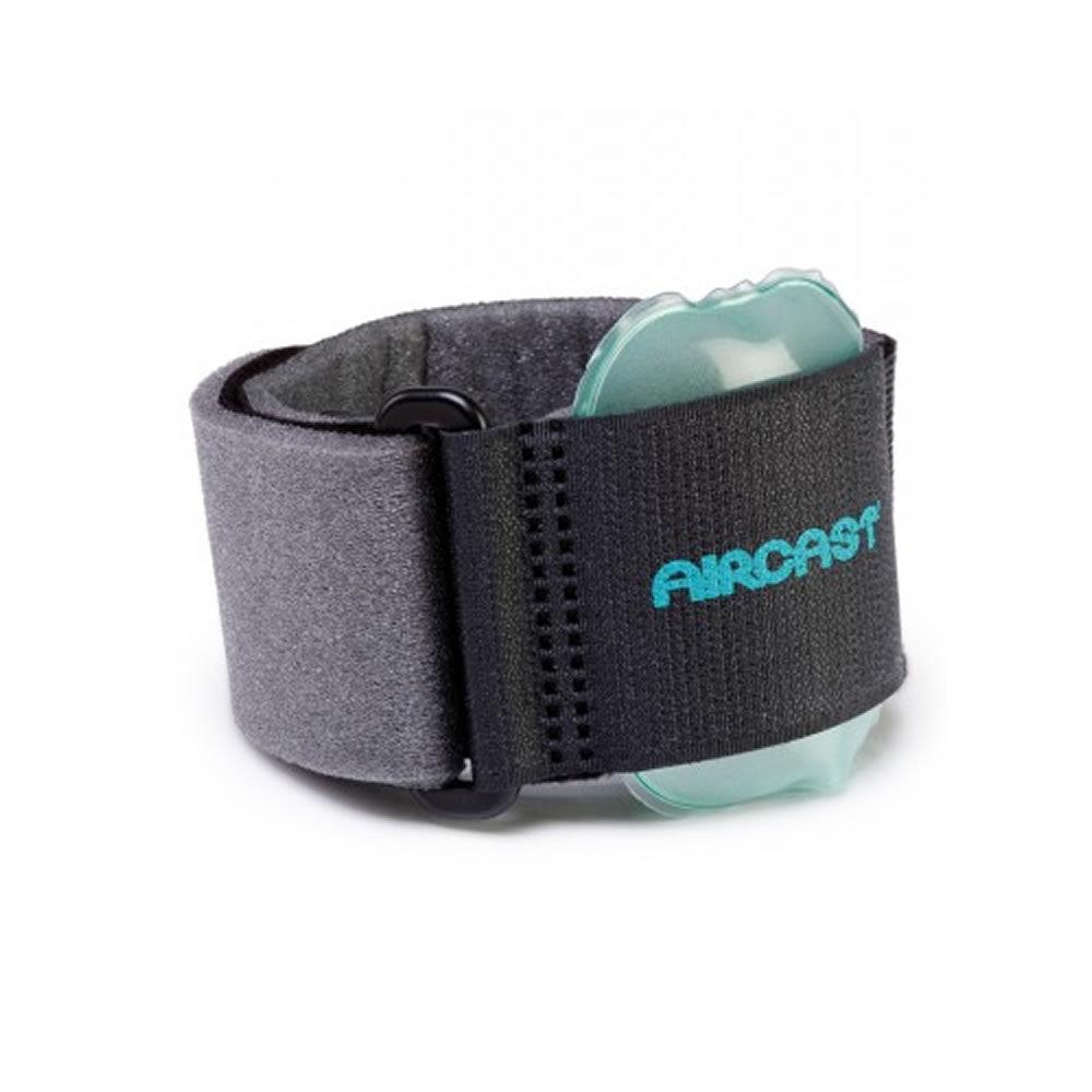 Aircast Epicondylitbandage 3305510