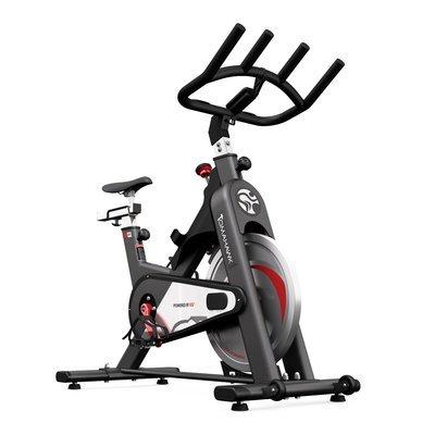 Spinningcykel Tomahawk IC1