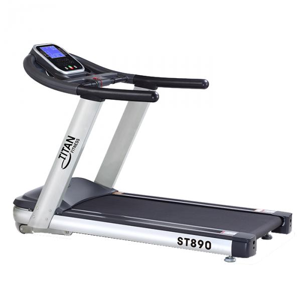 Löpband Titan Fitness ST890 7350188
