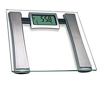 Body Fat Scale Baseline® BMI