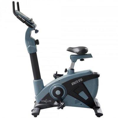 Motionscykel Titan Athlete B55