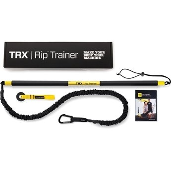 TRX Rip Trainer, basic kit