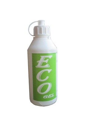 Ultraljudsgel Eco 250g