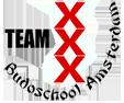 Budoschool Amsterdam
