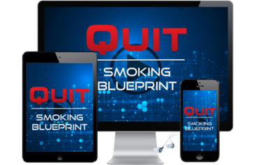 Quit Smoking Blueprint