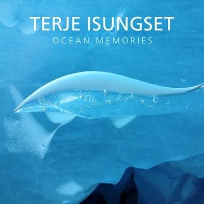 Terje Isungset, Ocean Memories (2019)