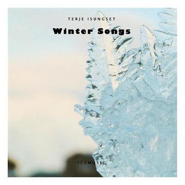 Wintersongs (2010)