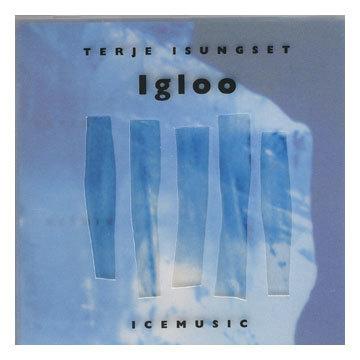 Igloo (2006)