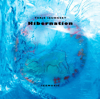 Hibernation (2009)