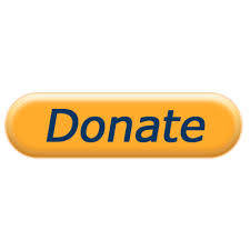 Donation for
