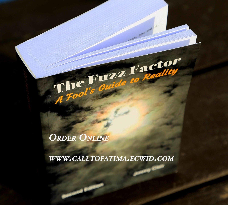The Fuzz Factor