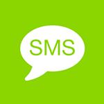 SMS CERTIFICADO