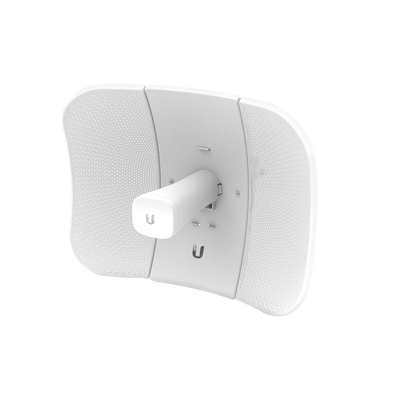 LiteBeam airMAX AC GEN2