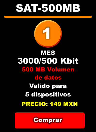 SAT-500MB