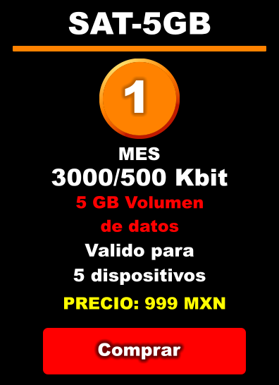 SAT-5GB