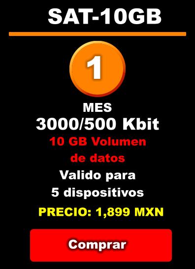SAT-10GB