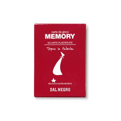 Carte Memory