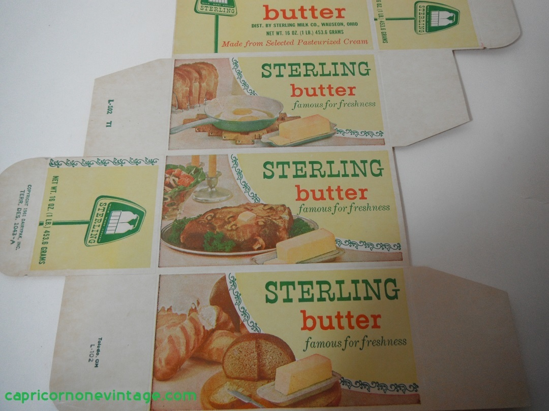 breakfast and glossy cardboard box How do we produce and supply our high quality print finishing to all our cardboard packaging and product packaging productsmade-to measure cardboard boxes with bespoke printing from.