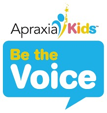 Apraxia Kids Donation