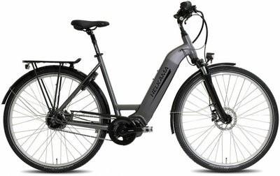 2e693258b38 Helkama CE5 - elektriline jalgratas