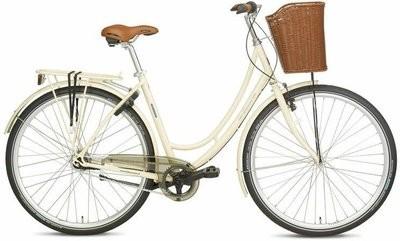 56e2f4a4533 Helkama Saana - jalgratas, 7-käiguline