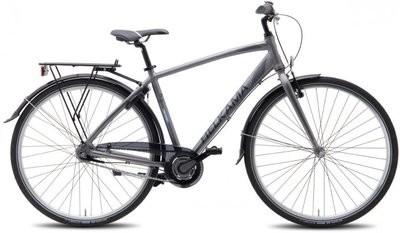 b6513e67b8d Helkama T7 - jalgratas , 7-k