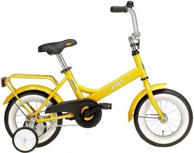 6e797cfff02 Helkama jopo - jalgratas, 12
