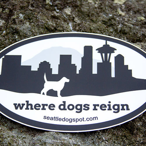 Dog Friendly Car Service Seattle