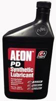 Aeon PD Synthetic Blower Oil AEON32