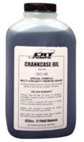 Cat Pump Crankcase Oil PST8106101