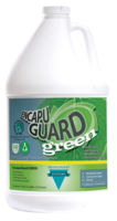 EncapuGuard GREEN - Post Cleaning Protective Treatment CR13GL