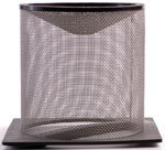 Waste Tank Filter Basket, HydraMaster New MaxAir 000-049-152