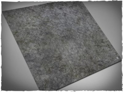 Dungeon - Mousepad Mat - 3x3 - Deep Cut Studio