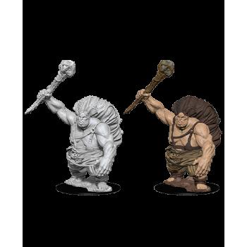 D&D Nolzur's Marvelous Miniatures - Hill Giant