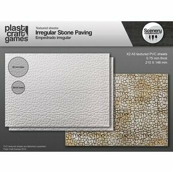 PCG-Irregular-Stone-Paving-(210x145mm) - Plastcraft Games