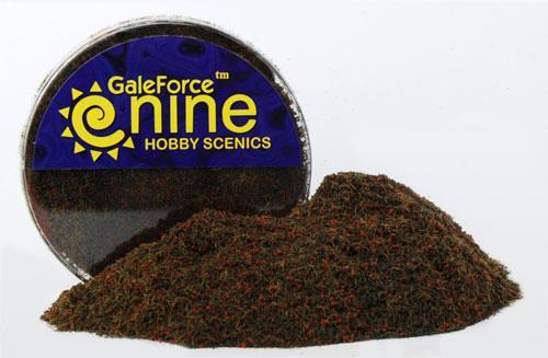 Hobby Round: Marsh Blend - Gale Force 9 012001GFS005