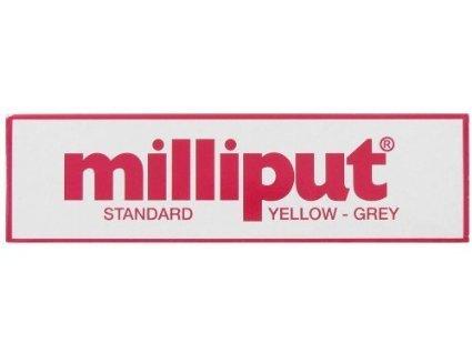 Milliput Modelliermasse - Standard (113.4g) MLP000490