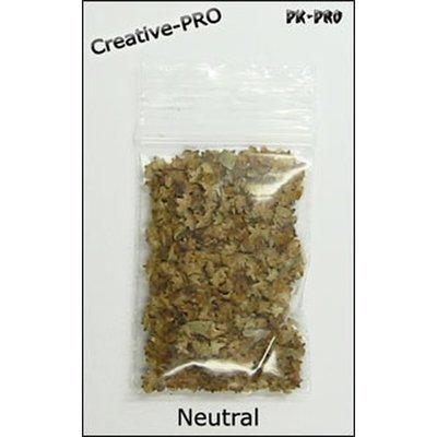 CP-Modell-Blätter-Neutral - PK-Pro
