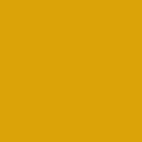 Yellow Snow Wash - Secret Weapon