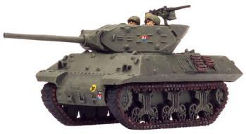 M10 3