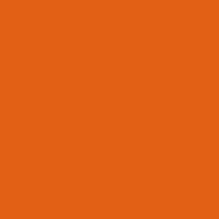 Orange Wash - Secret Weapon
